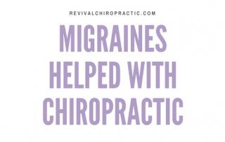 migraines headache relief chiropractor altamonte springs