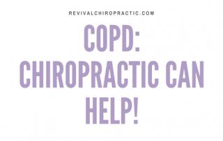 copd chiropractor altamonte springs orlando