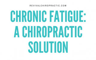 chronic fatigue chiropractor sleep tired altamonte springs
