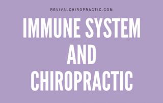 immune chiropractic health disease altamonte springs orlando