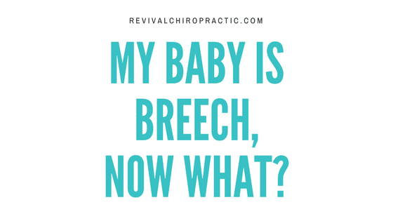 breech baby infant birth webster technique orlando doula midwife pregnancy chiropractor altamonte springs