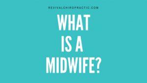 midwife altamonte springs orlando florida prenatal pregnancy chiropractor